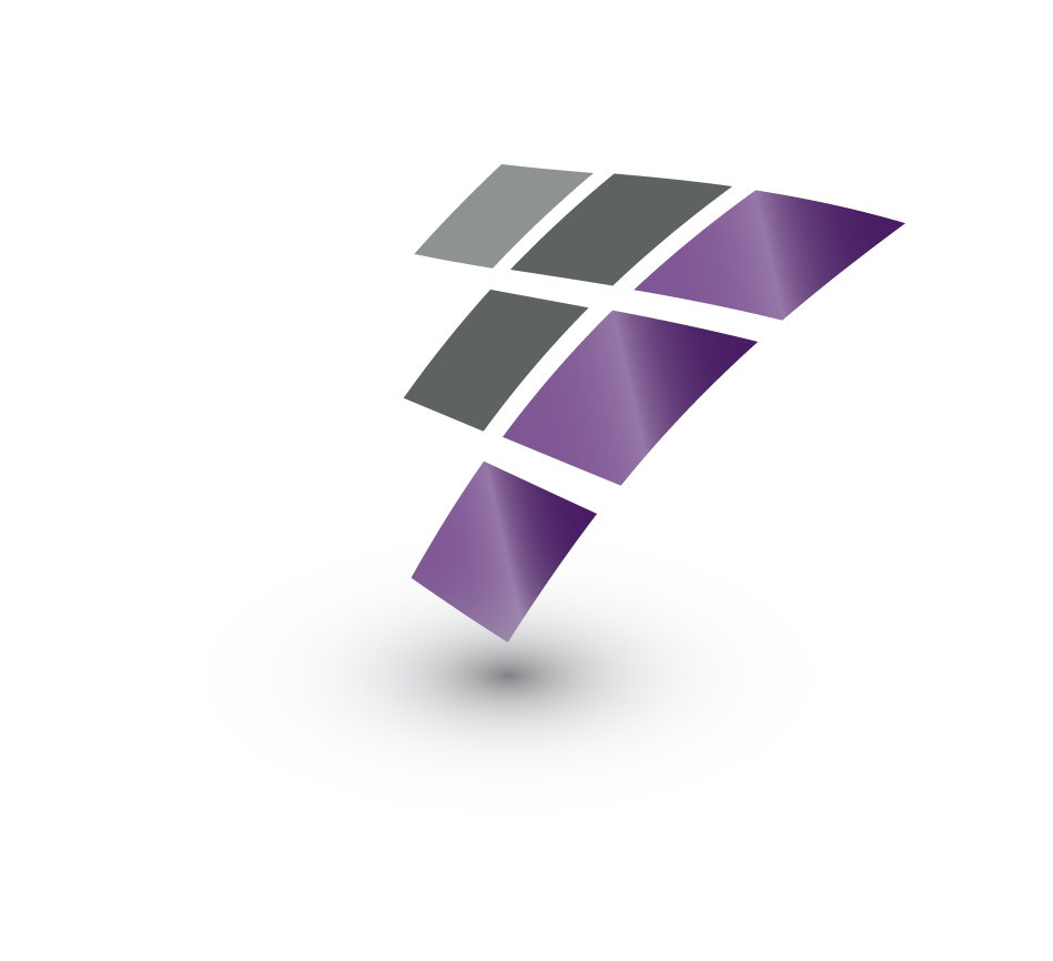 Raid data recovery logo